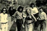 Há 30 anos, baianos estreavam uma das maiores micaretas do país